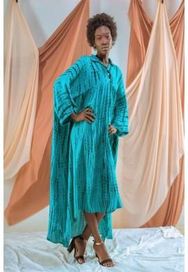 Robe Mathilde